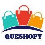 Queshopy